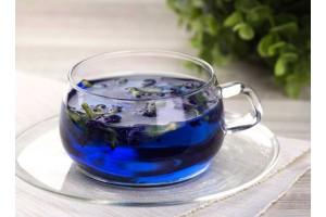 Особенности и преимущества тайского чая
