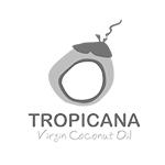Tropicana oil
