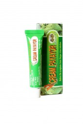 Крем - мазь для лечения всех видов герпеса, в том числе и генитального Cream Payayor.