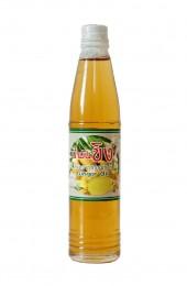 Имбирное пищевое масло. Ginger oil.