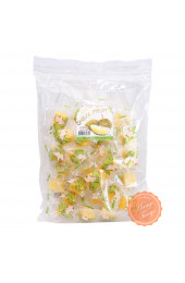 Тайские мармеладные конфеты Дуриан.